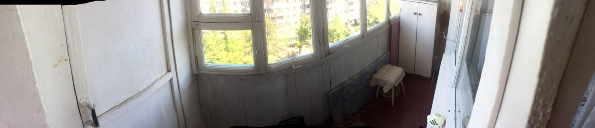 продажа двухкомнатной квартиры номер A-162554 в Киевском районе, фото номер 11